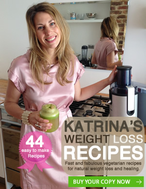 katrinas weightloss recipes300